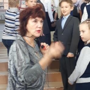Абонементные экскурсии для школ