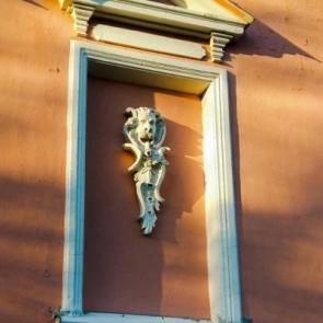 Двухдневная программа «Романтическая ночь на Балтике»
