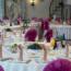 Выпускной вечер в ресторане «Кирочный двор»