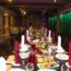 Выпускной вечер в ресторане «Тройка»