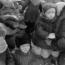 Дети в годы Блокады