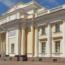 Музей этнографии народов России