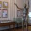 Экскурсия в музей гигиены