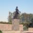 Мемориал «Пискаревское кладбище»