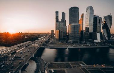 Тур Московские каникулы 3 дня
