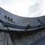 Музей на Площади Победы