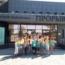 Экскурсии на «Панораму Прорыв Блокады» в Марьино — хит сезона!