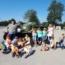 Экскурсия 3d Панорама «Прорыв», для оздоровительного лагеря «Созвездие»