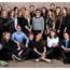 Фотоальбом 639 школы 11А класса